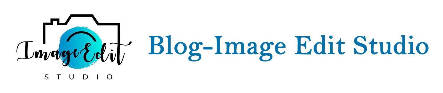 Blog-Image Edit Studio
